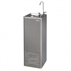 Cosmetal Freestanding Water Fountain River with On Site Installation30 G61-62