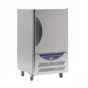 Williams 20Kg Blast Chiller Freezer WBCF20 S3