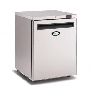 Foster 1 Door 150Ltr Undercounter Freezer LR150 13/104