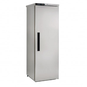 Foster Xtra Slimline 1 Door 410Ltr Cabinet Fridge XR415H 33/110