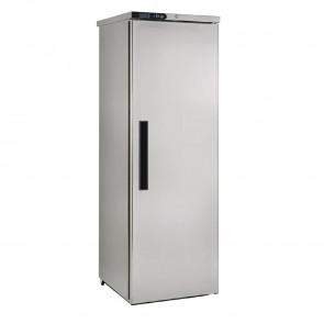 Foster Xtra Slimline 1 Door 410Ltr Cabinet Fridge XR415H 33/111