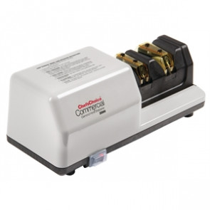 Chef's Choice Commercial 2000 Knife Sharpener