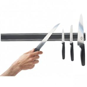 Vogue Magnetic Knife Rack
