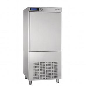 Gram 45kg/27kg Blast Chiller/Freezer KPS 42 SH R