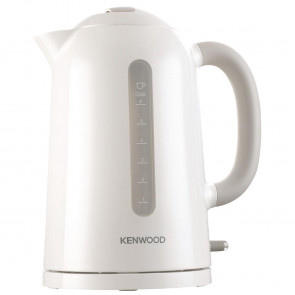 Kenwood Eco Kettle JKP210