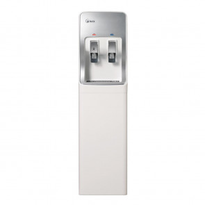 Winix Floor Standing Hot and Cold Water Cooler WCD-3D