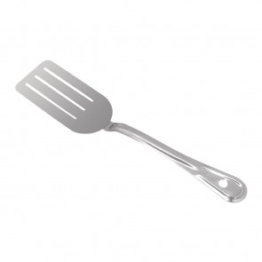 Vogue Flexible Slotted Turner 14in