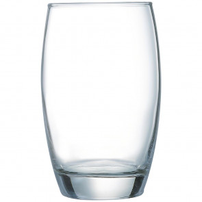Arcoroc Salto Hi Ball Glasses 350ml