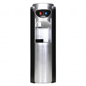 Winix Floor Standing Filtered Water Cooler WCD-5D With Professional Installation