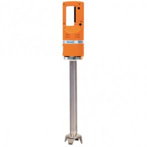 Dynamic Master Single Speed Stick Blender