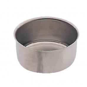 Round Ramekin 8cm