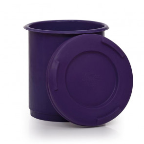 Purple Lid for X353/4/5/6