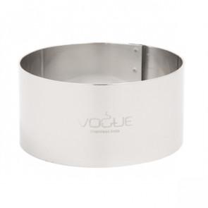 Vogue Mousse Ring 7x 4cm