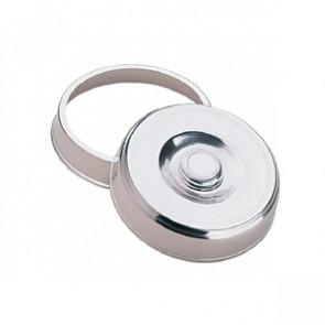 Aluminium Plate Ring