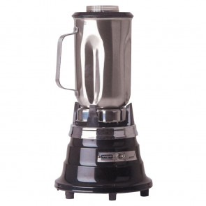 Waring Bar Blender 1Ltr PB25EX