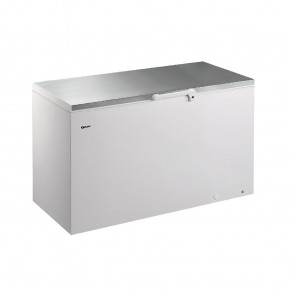 Gram 607Ltr Chest Freezer CF 61 S