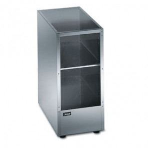 Eloma Combi Oven GET611