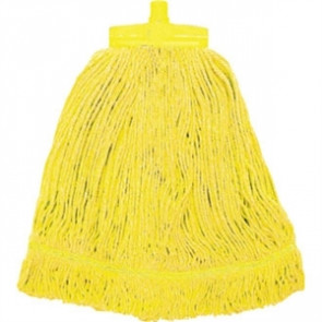 SYR Syntex Kentucky Mop Head Yellow