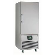 Foster Blast Chiller Freezer Cabinet Stainless Steel 36kg BCTF36