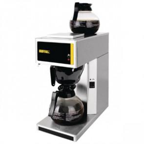 Buffalo Coffee Machine