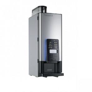 Bravilor Fresh Ground 310 Beverage Machine