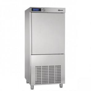 Gram 45kg/27kg Blast Chiller/Freezer KPS 42 SH