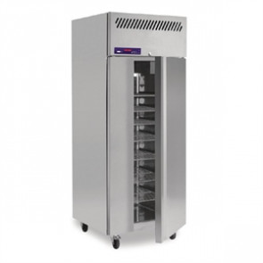 Williams Reach In Blast Chiller Stainless Steel 23kg J1BC