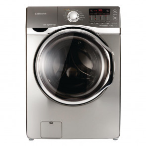Samsung Eco Bubble Washing Machine WF431 With Pump