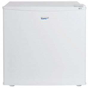 Lec Table Top Freezer 32 Ltr