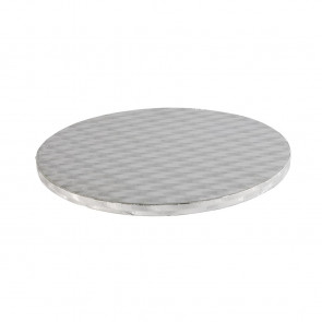 PME Round Cake Board 10in