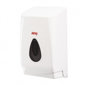 Jantex Toilet Tissue Dispenser