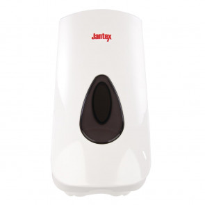 Jantex Adaptable Soap Dispenser 900ml