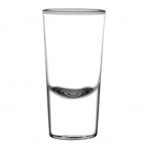 Olympia Shot Glasses 25ml