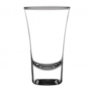 Olympia Boston Shot Glasses 60ml