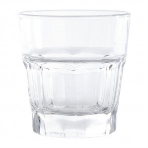 Olympia Orleans Tumblers 240ml