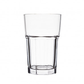 Olympia Orleans Hi Ball Glasses 285ml
