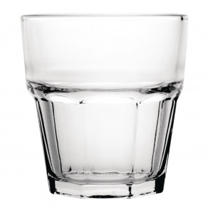 Olympia Orleans Tumblers 200ml