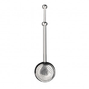 Grunwerg Tea Infuser