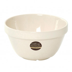 Mason Cash Pudding Basin 0.65ltr