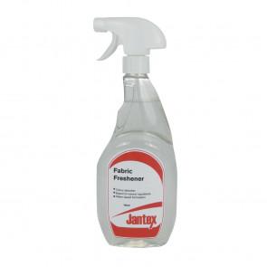 Jantex Fabric Freshener