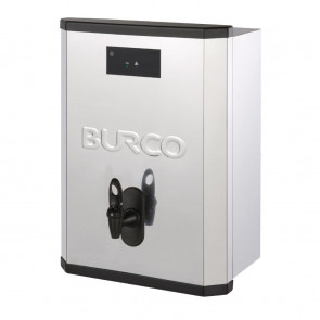 Burco 7.5Ltr Wall Mounted Autofill Water Boiler
