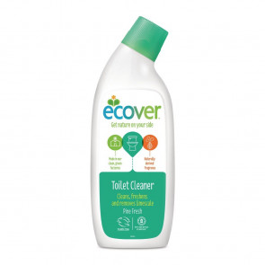 Ecover Pine Toilet Cleaner