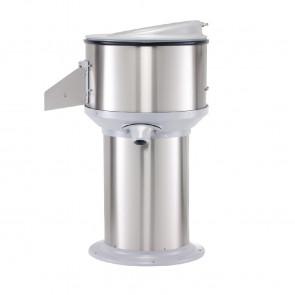 IMC Upright Potato Peeler 1400mm