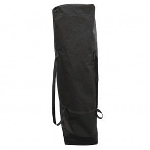 Roller bag for Aluminium Gazebo