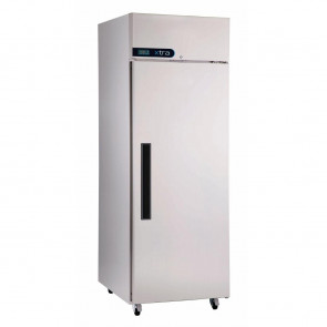 Foster Xtra 1 Door 600Ltr Cabinet Fridge XR600H 33/101