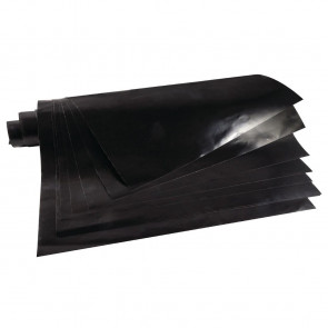 Roband 5 x Non-Stick PFTE Sheet for Roband GS6 Contact Grills PGS605