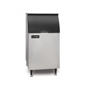 Ice-O-Matic Modular Ice Machine Storage Bin With 170kg Capacity B42