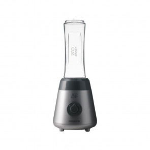 Kenwood Blender Smoothie2Go Sport