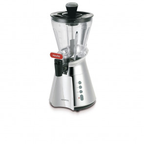 Kenwood Blender Smoothie Maker