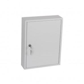 Phoenix Key Locking Cabinet 42 Keys